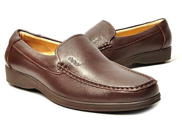 eee鞋展示