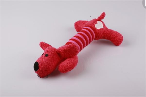 哆哆熊儿童玩具产品