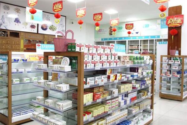 民生药业药品