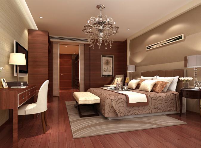 黄河迎宾馆装饰