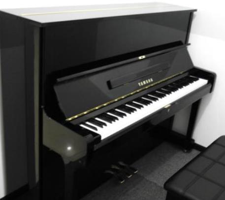 阿波罗钢琴品牌