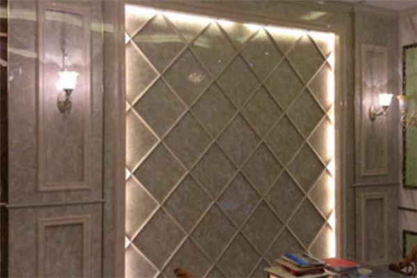 萨米特陶瓷砖设计