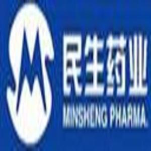 民生药业加盟
