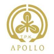 阿波罗钢琴加盟
