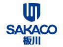 板川品牌logo
