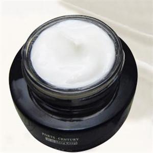 康雪化妆品面膜