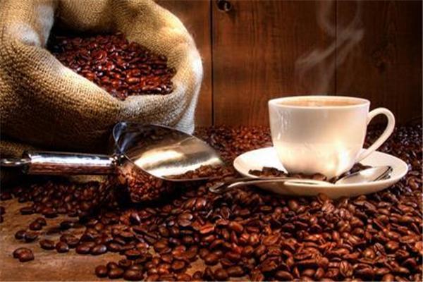 苦之道咖啡咖啡豆
