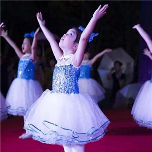 贝拉舞蹈加盟