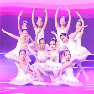 贝拉舞蹈贝拉舞蹈-漂亮