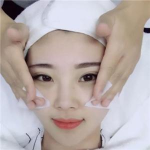 迪芙格皮肤管理肤白貌美