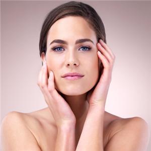 迪芙格皮肤管理紧肤