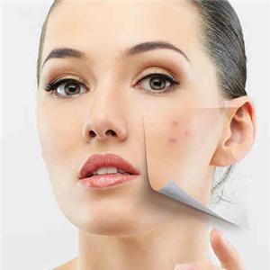 迪芙格皮肤管理美容