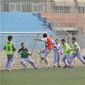 天津一中网校体育