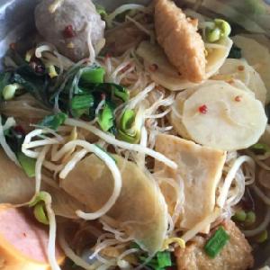江大桥土豆片