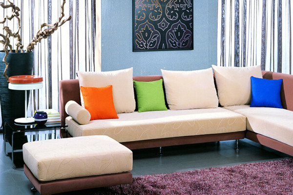 长虹新能源沙发