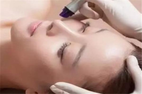 迪芙格皮肤管理护肤