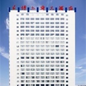 博尔特大酒店加盟