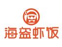 海盗龙虾饭品牌logo
