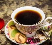 元品咖啡黑咖啡