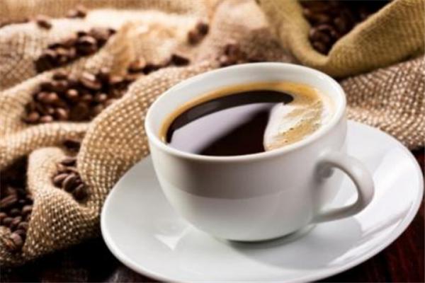 元品咖啡咖啡