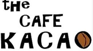 咖咖奥咖啡厅加盟