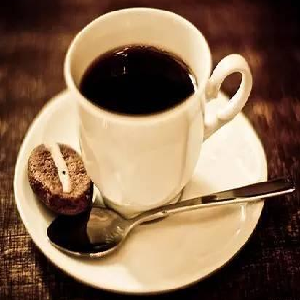 好喝的咖啡黑咖啡