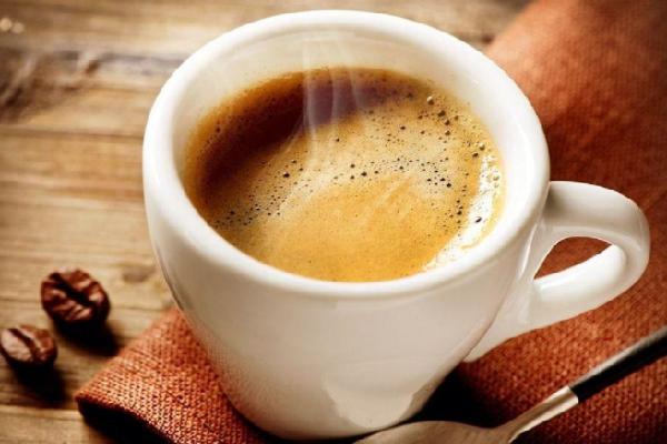 好喝的咖啡奶咖