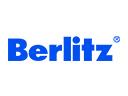贝立兹青少儿英语品牌logo