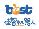 佳智机器人品牌logo