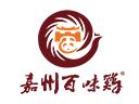 嘉州百味鸡品牌logo