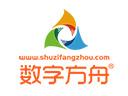数字方舟品牌logo
