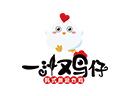 一汁鸡仔炸鸡品牌logo