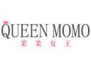 茉茉女王品牌logo