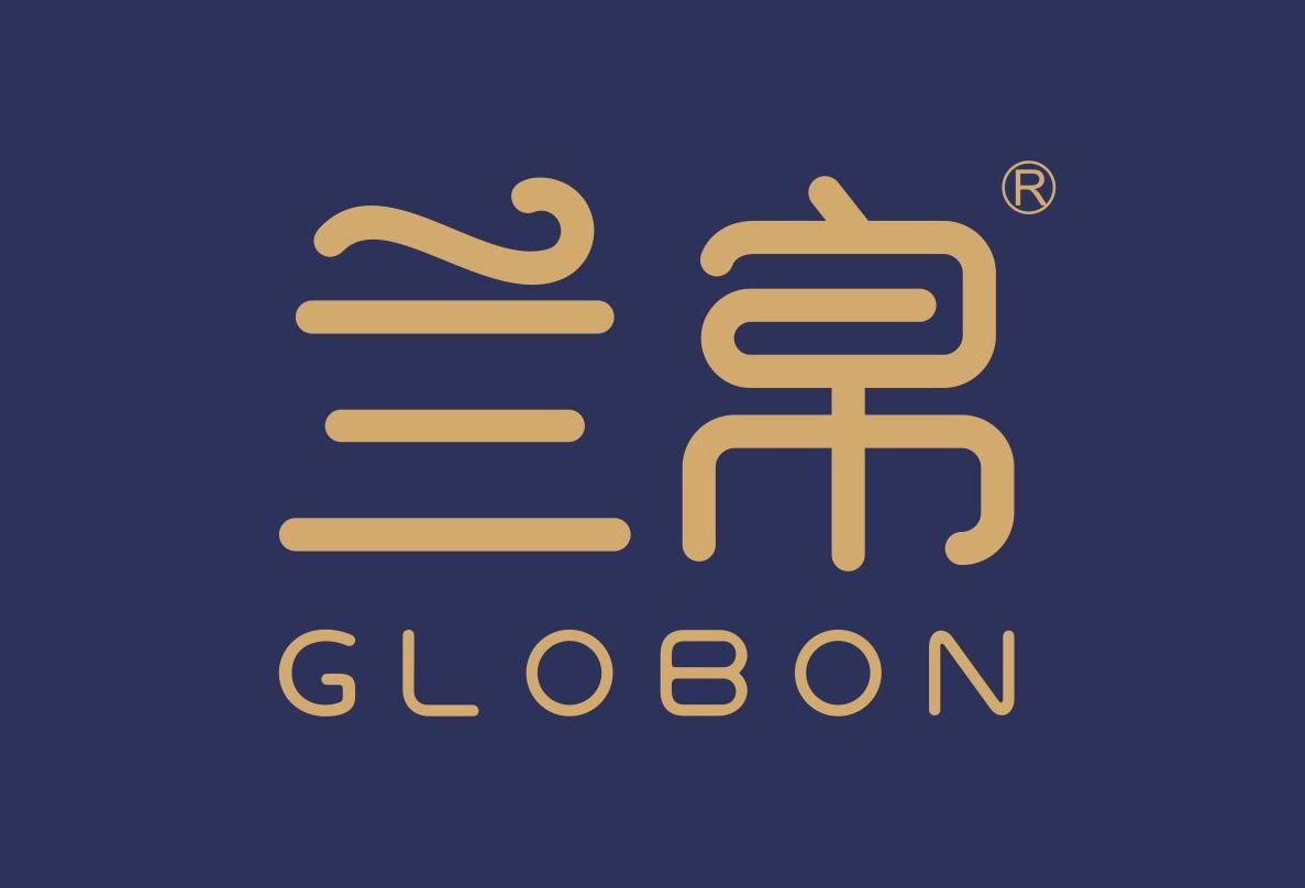 兰帛GLOBON加盟