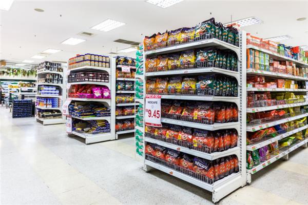 環球有約超市怎么加盟?