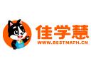 佳学慧品牌logo