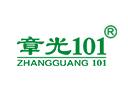 章光101品牌logo