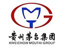 茅台怀匠酒品牌logo