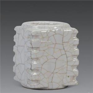 宜品玉瓷设计