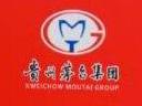 茅台醇品牌logo