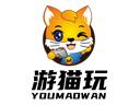 游貓玩電競加盟品牌logo