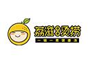 荔滋燙撈品牌logo