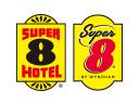 速8精选酒店品牌logo