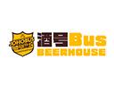 酒號巴士酒館品牌logo
