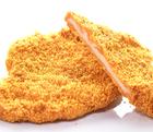 雙華盛炸雞雞排