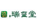 瑞璽堂品牌logo