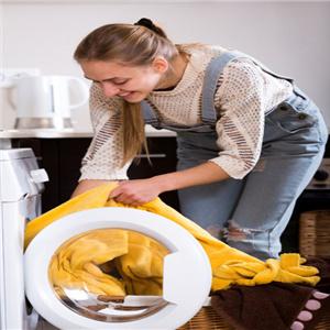 奥尼洗衣-便捷
