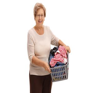 奥尼洗衣-省心