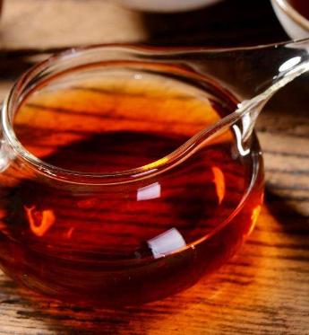七仙女茶叶