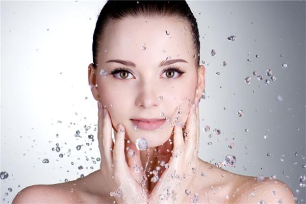 澳雪贝尔护肤品护理
